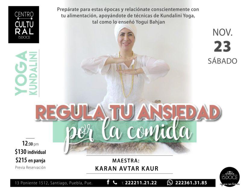 15 DOCE Taller yoga kundalini-nov_23